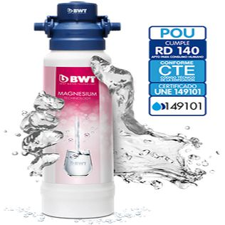 Filtro aqadrink