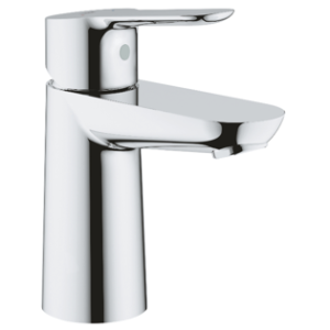 Grohe M lavabo