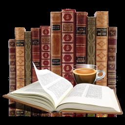 Catalogo productos de venta y suministro
